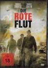 Die rote Flut - Sheen / Swayze - neu in Folie - uncut!!