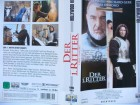 Der 1. Ritter ... Sean Connery, Richard Gere, Julia Ormond