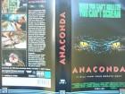 Anaconda ... Eric Stoltz, Jennifer Lopez, Jon Voight