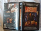Tales from the Crypt - Warner