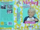 Michel bringt die Welt in Ordnung ... Astrid Lindgren