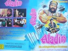 Aladin  ...  Bud Spencer