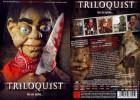 Triloquist - Lass uns spielen - DVD - Neu