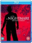 A Nightmare On Elm Street [Blu-ray] (deutsch/uncut) NEU+OVP