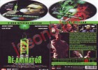Beyond Re-Animator - Special Edition / 2 DVDs NEU OVP uncut