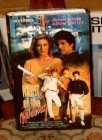 Night of the Wilding (Erik Estrada) Scala Großbox uncut TOP