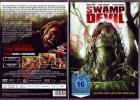 Swamp Devil -Das Böse lauert unter der Oberfläche /NEU uncut