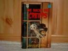 Die Nacht der Creeps -  CBS/Fox