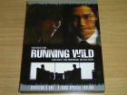 Running Wild - Director`s Cut, Special Edition mit 2 DVDs