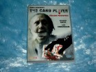DVD - The Card Player - Dario Argento - Koch Media