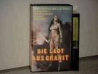 Die Lady aus Granit - Greenwood - Sammlerstück !!!