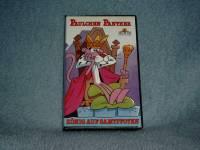 Paulchen Panther - König auf Samtpfoten - MGM/UA