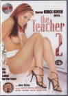 The Teacher 2 Monica Mayhem, Kira Croft  Neu