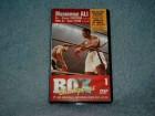 Box Champions - Muhammad Ali