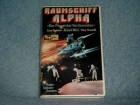 Raumschiff Alpha - Toppic