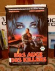 Das Auge des Killers(David Keith)Cannon/VMP Großbox no DVD