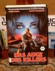 Das Auge des Killers(David Keith)Cannon/VMP Gro�box no DVD