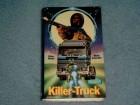 Killer Truck - Starlight - Klaus Kinski