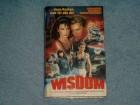 Wisdom - Cannon/VMP