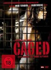 Caged - NEU - Folie