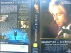 Rendezvous mit Joe Black ...  Brad Pitt, Anthony Hopkins