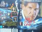 Air Force One ...  Harrison Ford, Gary Oldman
