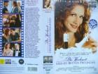 Die Hochzeit meines besten Freundes ...  Julia Roberts