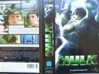 Hulk  ...  Eric Bana, Jennifer Connely