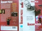Das Mercury Puzzle ...  Bruce Willis, Alec Baldwin
