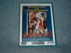 DVD - Dirndljagd am Kilimandscharo - Marketing - OOP !!!