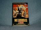 Metropolis 2000 - UFA Nr: 3190