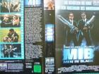 MIB - Men in Black ...  Tommy Lee Jones, Will Smith