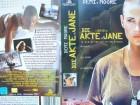 Die Akte Jane ... Demi Moore, Viggo Mortensen, Anne Bancroft