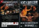 DVD - Kickboxer: Kickboxer King (KJ)