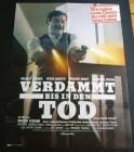 Verdammt bis in den Tod -A1-FP- Helmut Berger Udo Kier