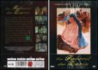 DVD - Der Favorit der Zarin - KSM