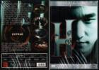 DVD - H - Vertraue dem Bösen - uncut - NEU