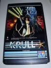 Fantasy-Kracher der Spitzenklasse +++KRULL+++ VHS Top !