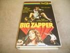 Big Zapper - Toppic Video