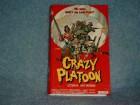 Crazy Platoon - Spectra