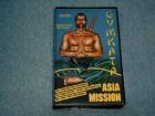 Asia Mission - MGM/UA