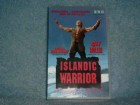Islandic Warrior - VMP