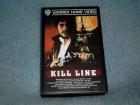 Kill Line - Warner