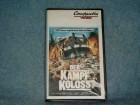 Der Kampfkoloss - Constantin Video