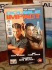 Double Impact-Geballte Ladung(Jean-Claude Van Damme)UK uncut