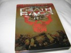 DEATH RACE - DVD STEELBOOK - Uncut Extended Version RAR