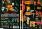 MEAN GUNS - C.LAMBERT/ICE-T - MAWA/VCL/C.PLUS - UNCUT - TOP