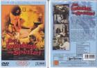Das Lustschloss im Spessart Uncut Fassung DVD Neu