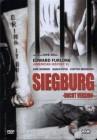 Siegburg - Metalpak [Uwe Boll] -NSM- (deutsch/uncut) NEU+OVP