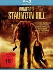 Blu-Ray Staunton Hill Romero Neuware